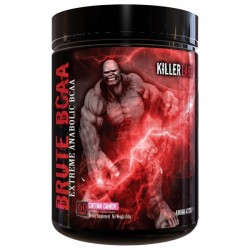 BRUTE BCAA 450 GRS