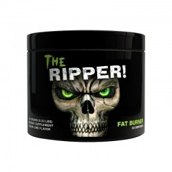 THE RIPPER 150 GRS