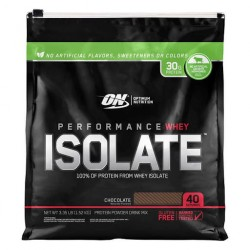 PERFORMACE ISOLATE 3.35 LBS